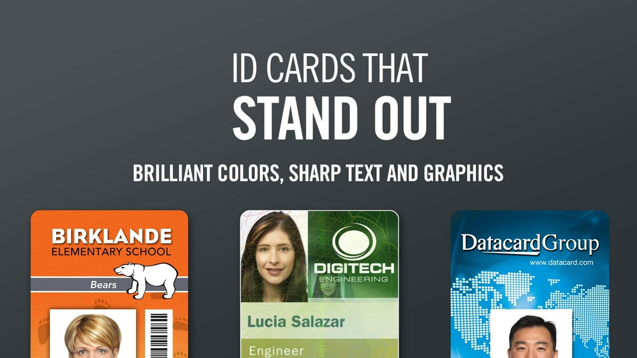 Why Employee's ID Badge is Crucial in Today's Corporate World